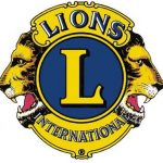 Star Prairie Lions Club